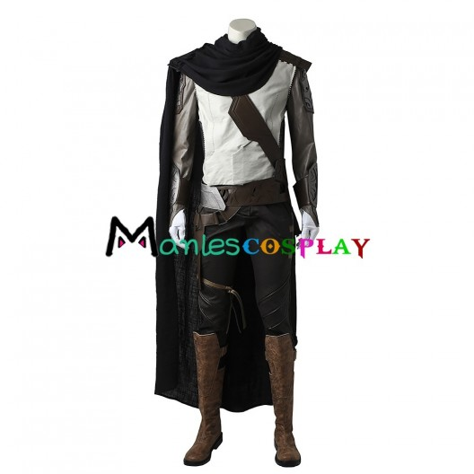 Ego Costume For Guardians of the Galaxy Vol. 2 Cosplay