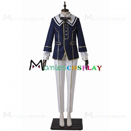 Izumi Sena Costume For Ensemble Stars Cosplay
