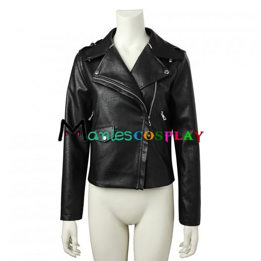 Jessica Jones Costume For TV Series Jessica Jones Cosplay