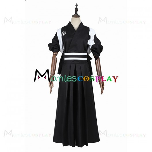 Tonbokiri Costume For Touken Ranbu Cosplay