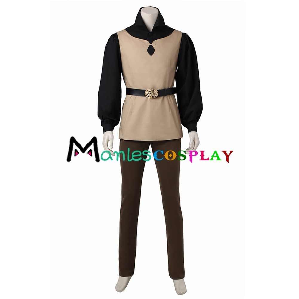 Prince Phillip Costume For Sleeping Beauty Cosplay  sc 1 st  Manles Cosplay & Prince Phillip Costume For Sleeping Beauty Prince Phillip Cosplay