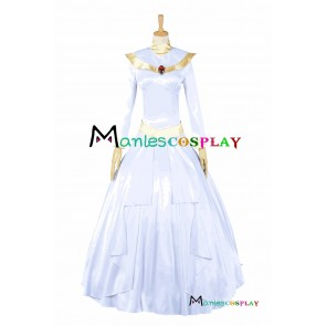 Aladdin and the King of Thieves Cosplay Princess Costume