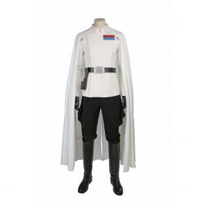 Orson Krennic Costume