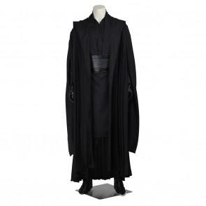 Darth Maul Costume For Star Wars The Phantom Menace Cosplay