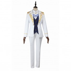 Eichi Tenshouin Costume For Ensemble Stars Fine Cosplay