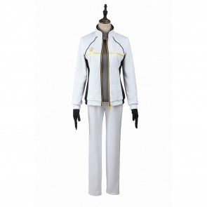 Higekiri Uniform For Touken Ranbu Cosplay