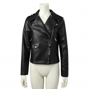 Jessica Jones Costume For TV Series Jessica Jones Cosplay
