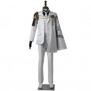 Kikkou Sadamune Costume For Touken Ranbu Cosplay