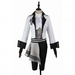 Korekuni Ryuji Costume For B Project Cosplay