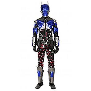 Batman Arkham Knight Cosplay Arkham Knight Costume