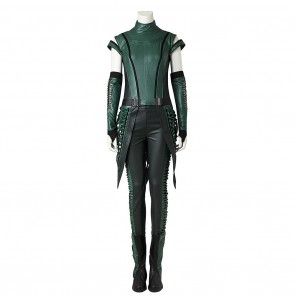 Mantis Costume For Guardians of the Galaxy Vol. 2 Cosplay