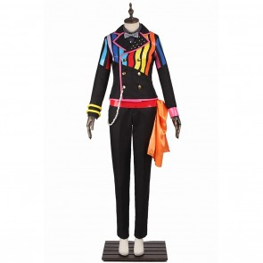 MOMO Costume For Idolish7 Re vale Cosplay