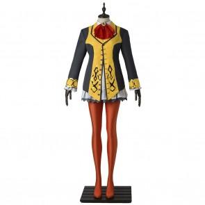 Olgamally Asmireid Animsphere Costume For Fate Grand Order Cosplay