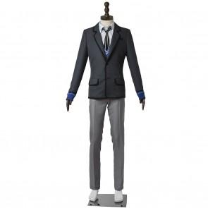 Rui Aiba Uniform For MARGINAL 4 Cosplay