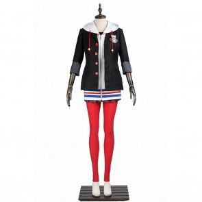 Takamaki Ann Costume For Shin Megami Tensei Persona P5 Cosplay