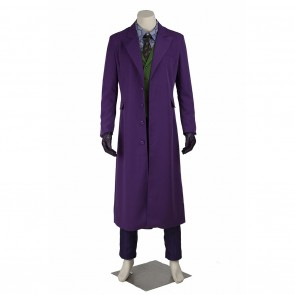 The Joker Costume For Batman The Dark Knight Cosplay  sc 1 st  Manles Cosplay & Batman Costumes for Adults u0026 Kids - Batman Cosplay