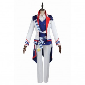 Tomohisa Kitakado Costume For B Project Ambitious Cosplay