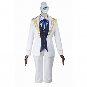 Tori Himemiya Costume For Ensemble Stars Fine Cosplay