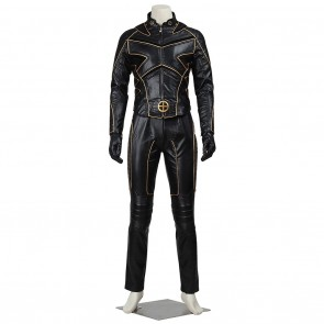 Wolverine Uniform For X Men Cosplay