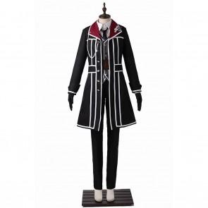 Yaotome Gaku Costume For Idolish7 Cosplay
